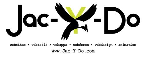 Jac-Y-Do